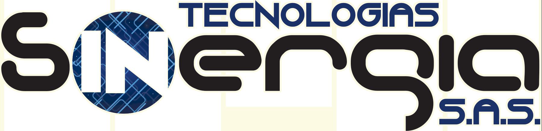 tecnologias sinergia sas